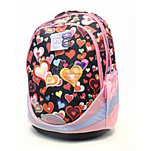 Школьный рюкзак – ранец Modan Generic IV