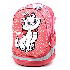 Школьный рюкзак – ранец Modan Marie 2