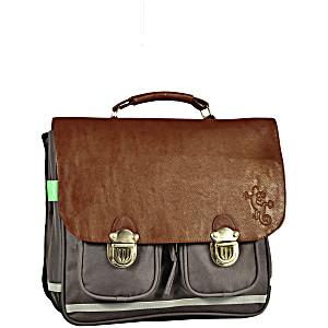 Школьный портфель Cameleon арт. CA35 13 литр