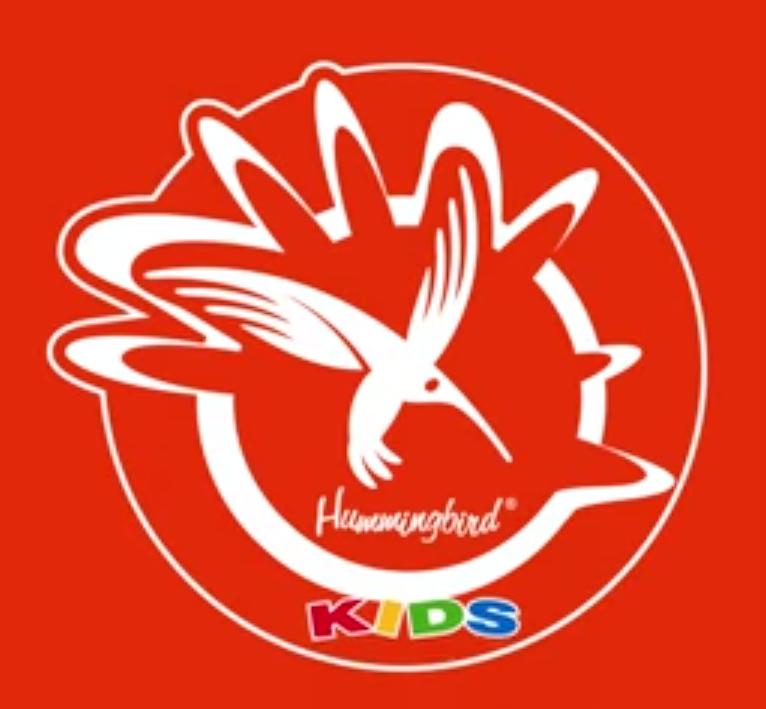 Школьный рюкзак Hummingbird TK49 Звезда футбола - официальный с мешком для обуви, - фото 8