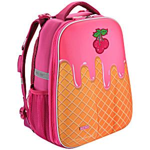 Рюкзак mike mar майк мар 1008 – 132 Мороженое